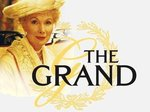 The Grand (UK) TV Show