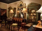 The Great Antiques Hunt (UK) TV Show
