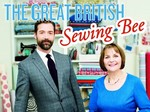 The Great British Sewing Bee (UK) tv show photo