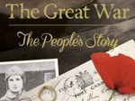 The Great War: The People's Story (UK) TV Show