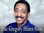 The Gregory Hines Show TV Show