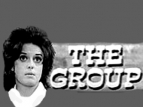 The Group (AU) TV Show