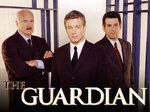 The Guardian TV Show