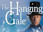 The Hanging Gale TV Show