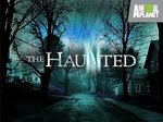 The Haunted TV Show