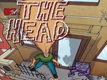 The Head TV Show
