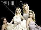The Hills TV Show