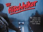 The Hitchhiker tv show photo