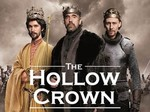 The Hollow Crown (UK) TV Show