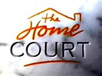 The Home Court TV Show