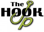 The Hook Up TV Show