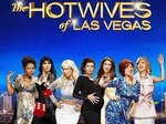 The Hotwives of Las Vegas TV Show
