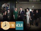 The Hour (UK) TV Show