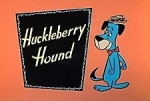 The Huckleberry Hound Show TV Show