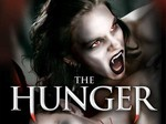 The Hunger TV Show