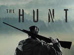 The Hunt tv show photo