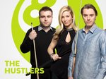 The Hustlers TV Show