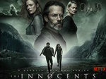 The Innocents TV Show