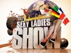 The International Sexy Ladies Show TV Show