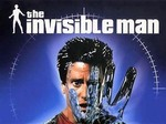 The Invisible Man TV Show