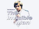 The Invisible Man (1975) TV Show