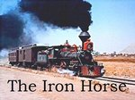 The Iron Horse TV Show