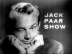 The Jack Paar Show TV Show