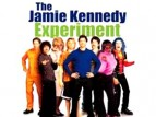 The Jamie Kennedy Experiment TV Show