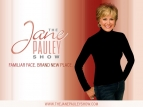 The Jane Pauley Show TV Show