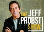 The Jeff Probst Show TV Show
