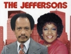 The Jeffersons tv show photo