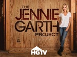 The Jennie Garth Project TV Show
