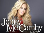The Jenny McCarthy Show tv show photo