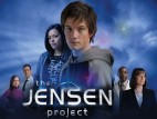The Jensen Project TV Show