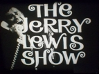 The Jerry Lewis Show TV Show