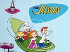 The Jetsons TV Show