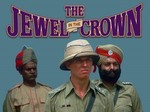 The Jewel in the Crown (UK) TV Show