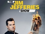 The Jim Jefferies Show TV Show
