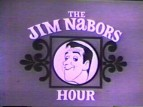 The Jim Nabors Hour TV Show