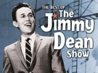 The Jimmy Dean Show TV Show