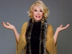 The Joan Rivers Show TV Show