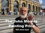 The John Moore's Painting Prize (UK) TV Show