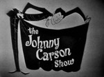 The Johnny Carson Show TV Show