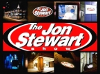 The Jon Stewart Show TV Show