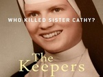 The Keepers TV Show