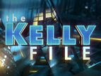 The Kelly File TV Show
