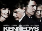The Kennedys TV Show