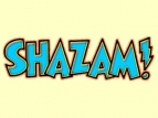The Kid Super Power Hour with Shazam! TV Show