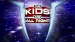 The Kids Are All Right (UK) TV Show