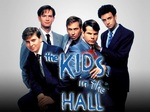 The Kids In The Hall (CA) TV Show